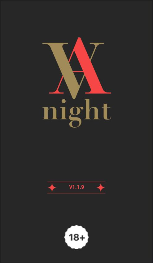 AVnight 官方网站是什么