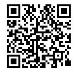 沙发视频 v1.3.14 赚钱版 Android 第2张