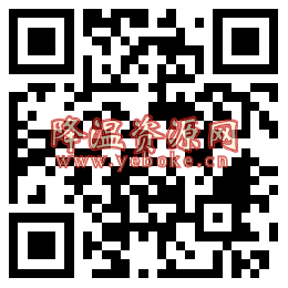 京东免费领取30元无门槛券 活动资讯 第2张