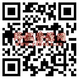 王者荣耀领7天腾讯视频会员教程 活动资讯 第2张
