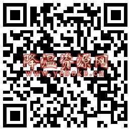 华晨雷诺三网话费2元免费得 活动资讯 第2张