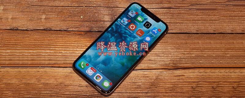 苹果手机将被中国禁售是真的吗?为什么被苹果被禁售? 新闻热点 第1张