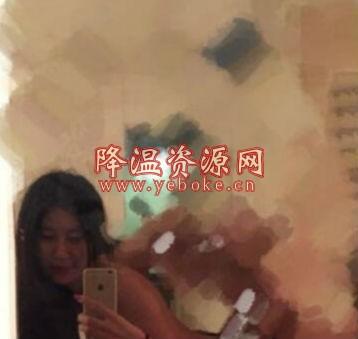 上海李雅15部视频合集视频?去会所要注意! 新闻热点 第2张