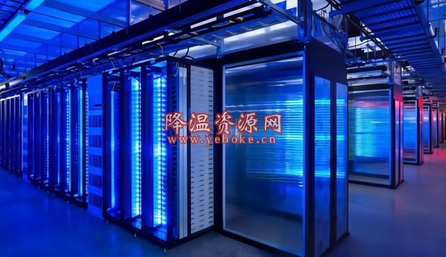 中国域名根服务器是什么?它的意义是什么? 新闻热点 第1张