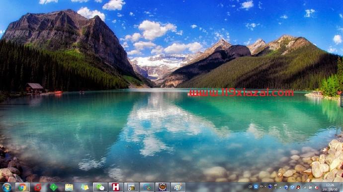 Fences桌面管理软件下载