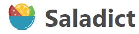Saladict 沙拉查词浏览器插件下载