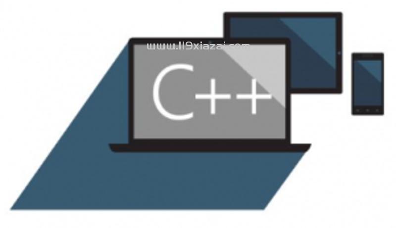 2020新年贺岁C++实战开发
