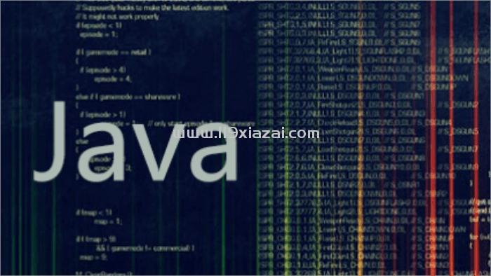程序设计入门―Java语言